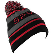 Spyder Men's Icebox Beanie
