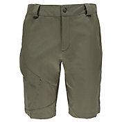 Spyder Men's Centennial Shorts