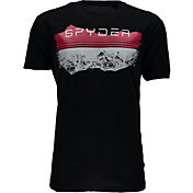 Spyder Men's Limitless T-Shirt
