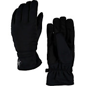 Sypder Men's Chambers Glove