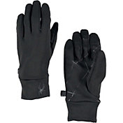 Sypder Women's Serenity Stretch Fleece Gloves