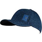 Sypder Men's Switchback Stryke Fleece Hat