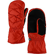 Spyder Women's Candy Down Mittens