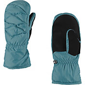 Spyder Solitude Down Gloves
