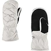 Spyder Solitude Down Gloves
