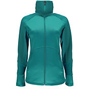 Spyder Women's Bandita Lightweight Fleece Jacket