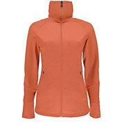 Spyder Women's Bandita Lightweight Fleece Jacket