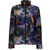 Spyder Women's Glissade Insulated Jacket