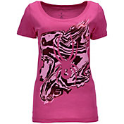 Spyder Women's Limitless T-Shirt