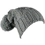 Sypder Women's Morningside Knit Hat