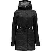Spyder Women's Rapt Shell Jacket