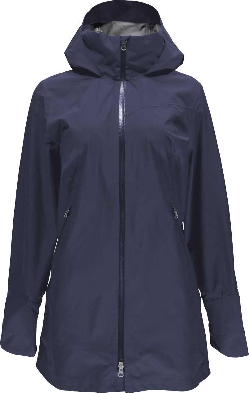 Rain Jackets For Women