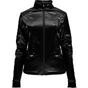 Spyder Women's Teela Jacket