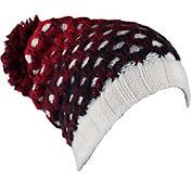 Spyder Women's Vanish Hat