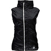 Spyder Women's Exit Insulated Vest