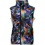 Spyder Women's Exit Insulated Vest