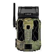 Spypoint LINK-S Solar Cellular Trail Camera – 12 MP