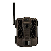 Spypoint LINK-EVO AT&T Wireless Cellular Trail Camera – 12MP