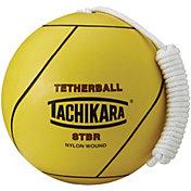Tachikara STBR Top Grade Rubber Tetherball