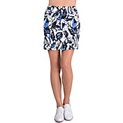 Tail Women's Modern Oasis Ilse Golf Skort