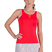 Tail Women's Adelaide Tennis Tank