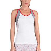 Tail Women's Judy Tennis Tank Top