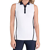 Tail Women's Ruth Golf Polo