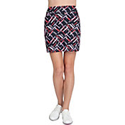 Tail Women's Pat Golf Skort