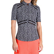 Tail Women's Susette Golf Polo