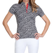 Tail Women's Gloria Golf Top