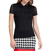 Tail Women's Jules Golf Polo