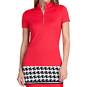 Tail Women's Laura Golf Polo