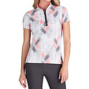 Tail Women's Hester Golf Polo