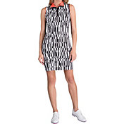 Tail Women's Cheryl Sleeveless Golf Dress