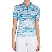 Tail Women's Christabel Golf Polo