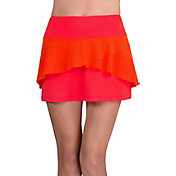 Tail Women's Saskia 13.5'' Tennis Skort