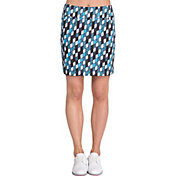 Tail Women's Viper Printed Golf Skort