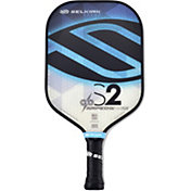 Selkirk Sport Amped S2 Pickleball Paddle