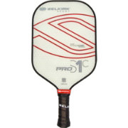 Selkirk Sport Pro S1C Polymer Composite Pickleball Paddle