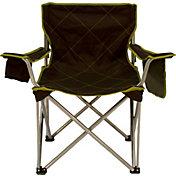 TravelChair Big Kahuna Chair