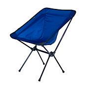 TravelChair C-Series Joey Chair