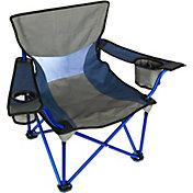 TravelChair Frenchcut Aluminum Chair
