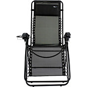 TravelChair Lounge Lizard Chair