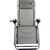 TravelChair Lounge Lizard Chair