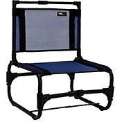 TravelChair Larry Chair