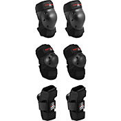 Triple Eight Adult Saver Series Multi-Sport Protective Set