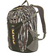Tenzing TX 14 Backpack