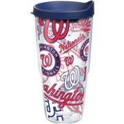 Tervis Washington Nationals All Over Wrap 24oz. Tumbler