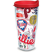 Tervis Philadelphia Phillies All Over Wrap 24oz. Tumbler
