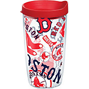 Tervis Boston Red Sox All Over Wrap 16oz. Tumbler